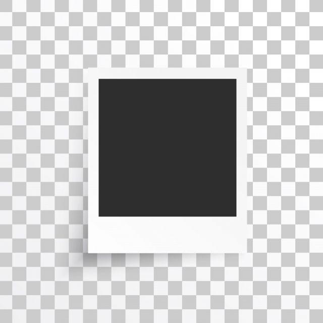 Quadratischer Weisser Fotorahmenschatten Auf Transparentem Foto Fotosymbole Transparente Symbole Png Und Vektor Zum Kostenlosen Download Bingkai Foto Bingkai Bayangan