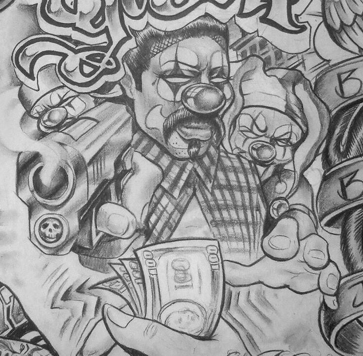 Chicano art tattoo ideas tattoo tattoos lowrider low for Chicano tattoo art