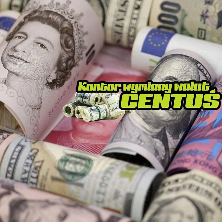 💶 Euro, Dolar i Funt dostępne po bardzo atrakcyjnym kursie wymiany czekają na Państwa w naszym kantorze. Serdecznie zapraszamy!  www.kantorcentus.pl  #kantor #kantorkraków #wymianawalut #waluty #euro #dolar #funt