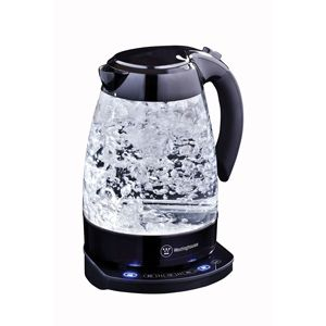 Westinghouse India iSee Digital Touch Kettle