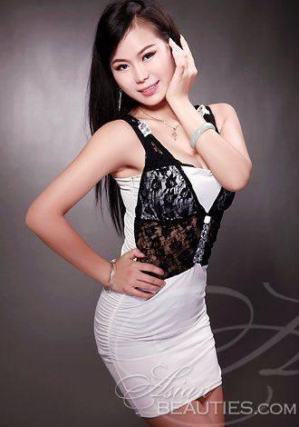 shaoyang asian singles Welcome to na's web page  shaoyang china na web page id  republic singles tours costa rica singles tours asian tour cities thailand singles.