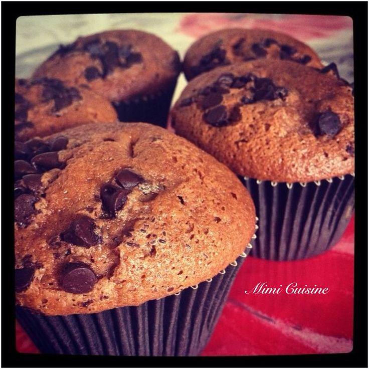 Gateau chocolat kinder avec le companion