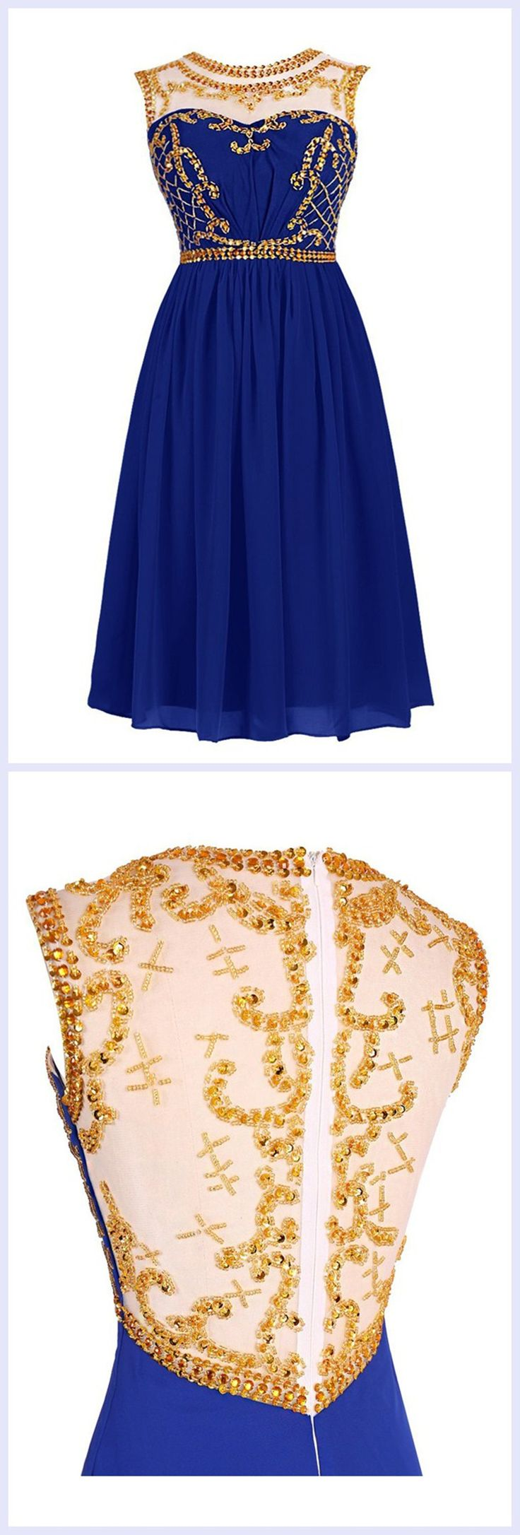 2016 homecoming dresses,short homecoming dress,royal blue homecoming dress,sparkling homecoming dress,pretty homecoming dress for teens,teen fashion party dress,back to school dress