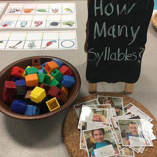 Inquiring Minds: Mrs. Myers' Kindergarten: The Kindness Jar: Spreading Kindness in Kindergarten