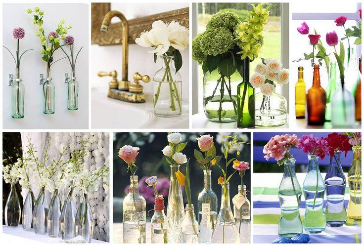 flores-em-garrafas-02.jpg (1414×957)