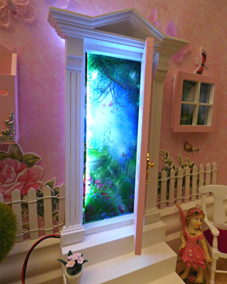 17 best images about opening fairy doors on pinterest for Fairy doors au