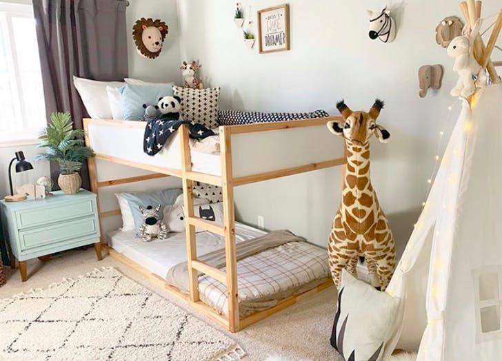 36+ Amazon childrens bedroom furniture information