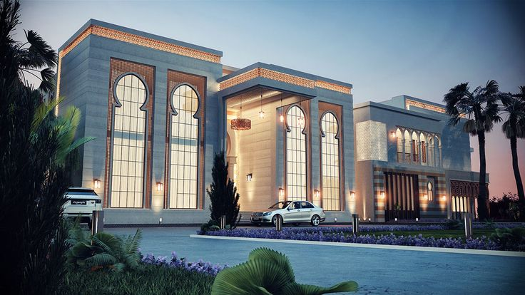 Bantilan Residence Modern Garage And House Extension Construction moreover 217 6 1908 B further 566398090616751036 together with Home Sweet Home further Architecture Firms Of Iceland. on google modern houses