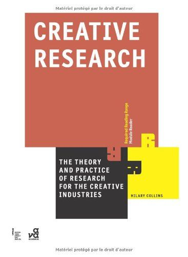 Creative Research: The Theory and Practice of Research fo... https://www.amazon.it/dp/2940411085/ref=cm_sw_r_pi_dp_x_qv48xbHMZRWK5