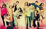 Glee Glee