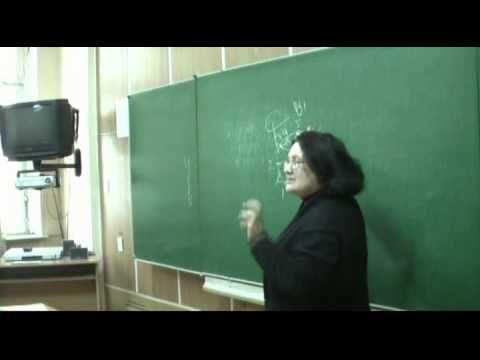"""Фрагмент урока по фонетике """"Постановка согласных и гласных звуков"""". Ведёт доцент Битехтина Н.Б. 15 мин.  [ в ]; [с]-[ш]-- [з]-[ж]; Тв.-- мягк.; http://k-to-k.livejournal.com/60908.html"""