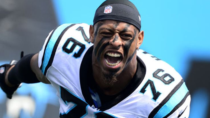Greg Hardy Abuse Photos Hit Hard For Roger Goodell - https://movietvtechgeeks.com/greg-hardy-abuse-photos-hit/-Some visual imagery finally popped up in the Greg Hardy case. Thanks to Deadspin for doing ESPN's job for them. Fox Sports appreciates your efforts as well.