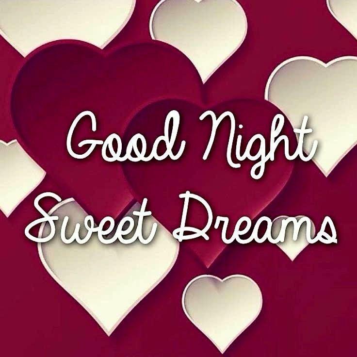 25 best ideas about good night sweet dreams on pinterest