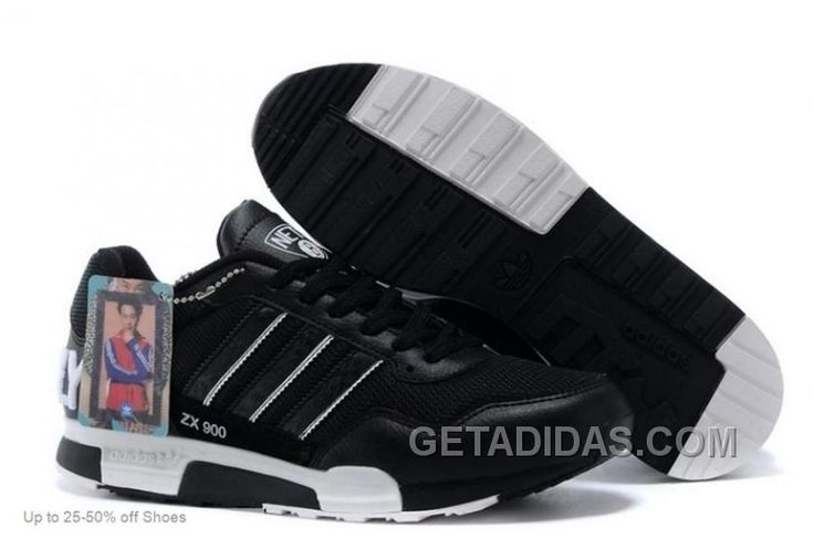 https://www.getadidas.com/adidas-men-zx900-color-casual-shoes-top-deals.html ADIDAS MEN ZX900 COLOR CASUAL SHOES FOR SALE ESYXXPF Only $70.00 , Free Shipping!