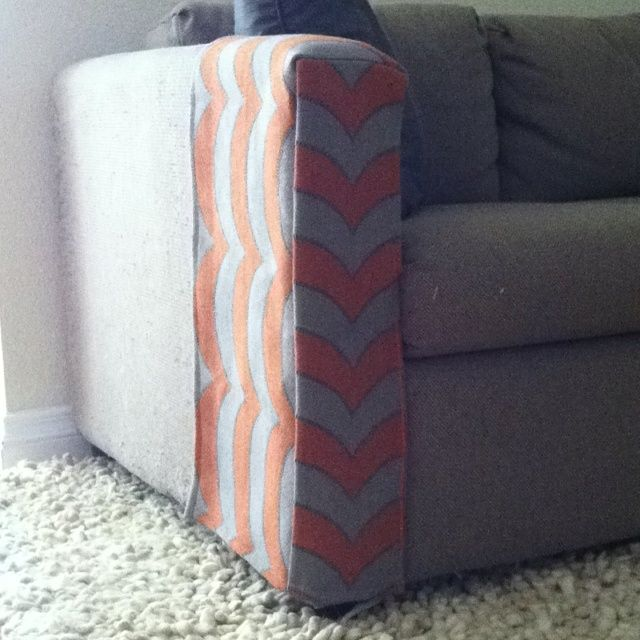 Pin By Alanna Morris On Lets Get Domestic In 2020 With Images Cat Scratching Furniture Sofa Arm Covers Couch Arm Covers