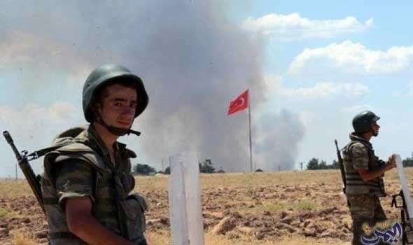 بوشناف يعلن إقالة مدير جهاز مكافحة الإرهاب الليبي بعد انفجاز بنغازي Hard Hat Hats