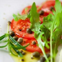 Δροσιστικές καλοκαιρινές σαλάτες