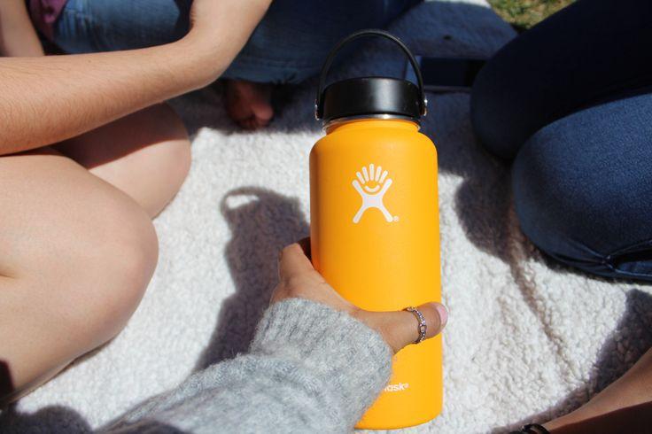 #hydroflask #love #colorado #photography #mango #thumbrings #spring – Craft Stuff