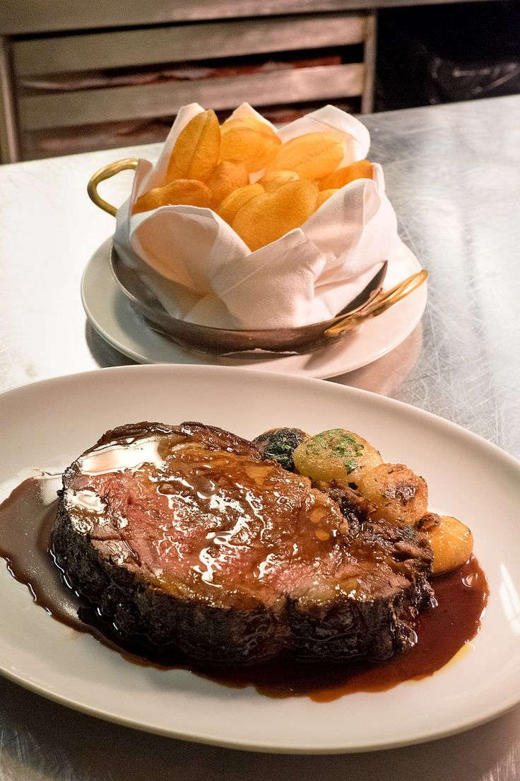 52 best images about NYC - Cherche Midi on Pinterest | Roasted chicken breast, Nyc and New york ...