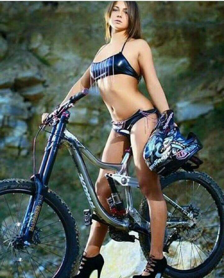 Sportbike dating sites
