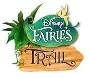Disney Fairy Trail & Meat Eating Plants - Blue Mountains Botanic Garden - Events
