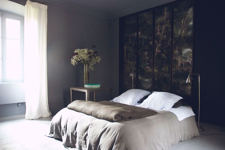 24-At Home With | Claire Basler-This Is Glamorous