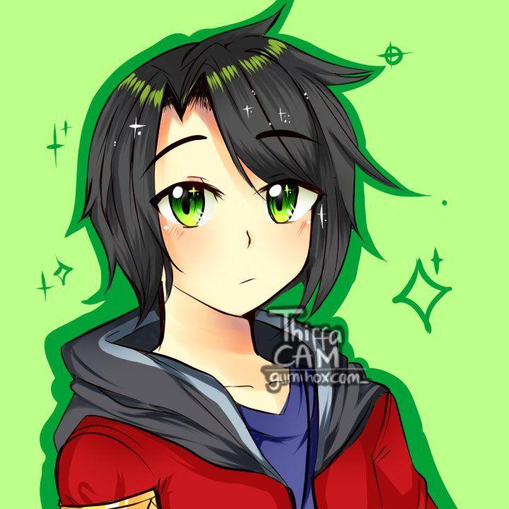 Twitter Cute Drawings Fan Art Drawing Character Art