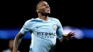 Arsenal will look to sign Manchester City winger Raheem Sterling