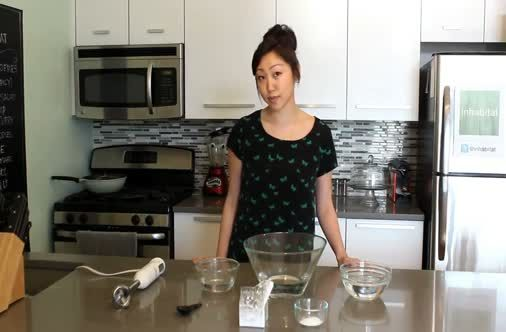 how to make edible water bottles easy