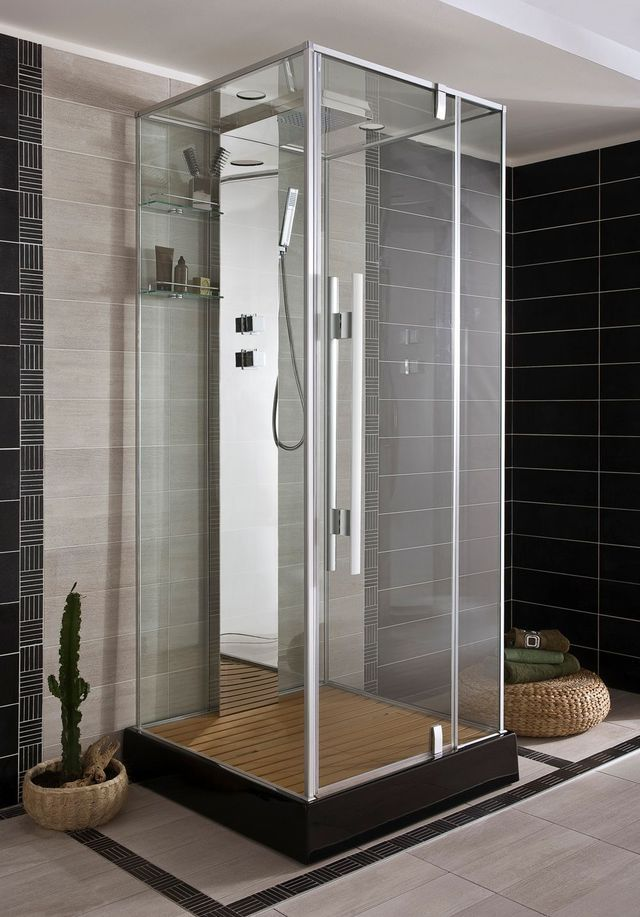 les 25 meilleures id es de la cat gorie caillebotis douche sur pinterest salle de bains wet. Black Bedroom Furniture Sets. Home Design Ideas