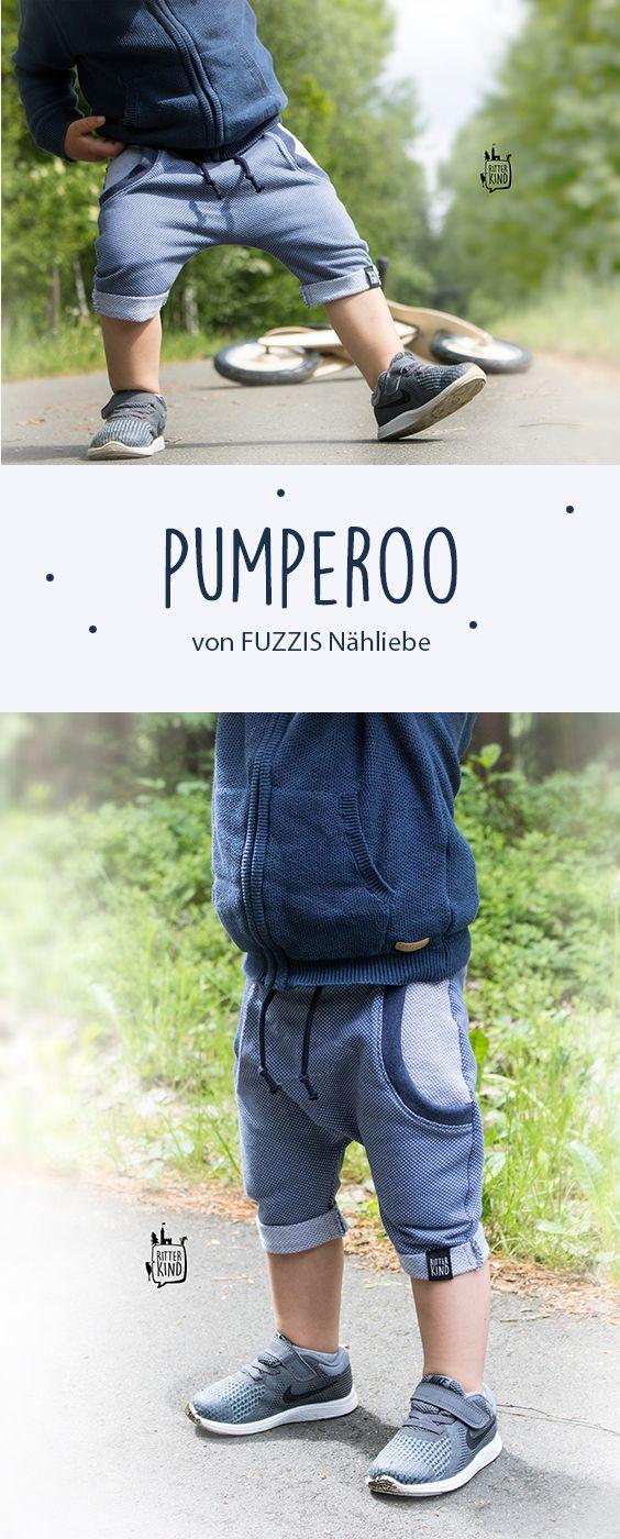 1183 besten Nähen Bilder auf Pinterest   Anleitungen, Babykleider ...