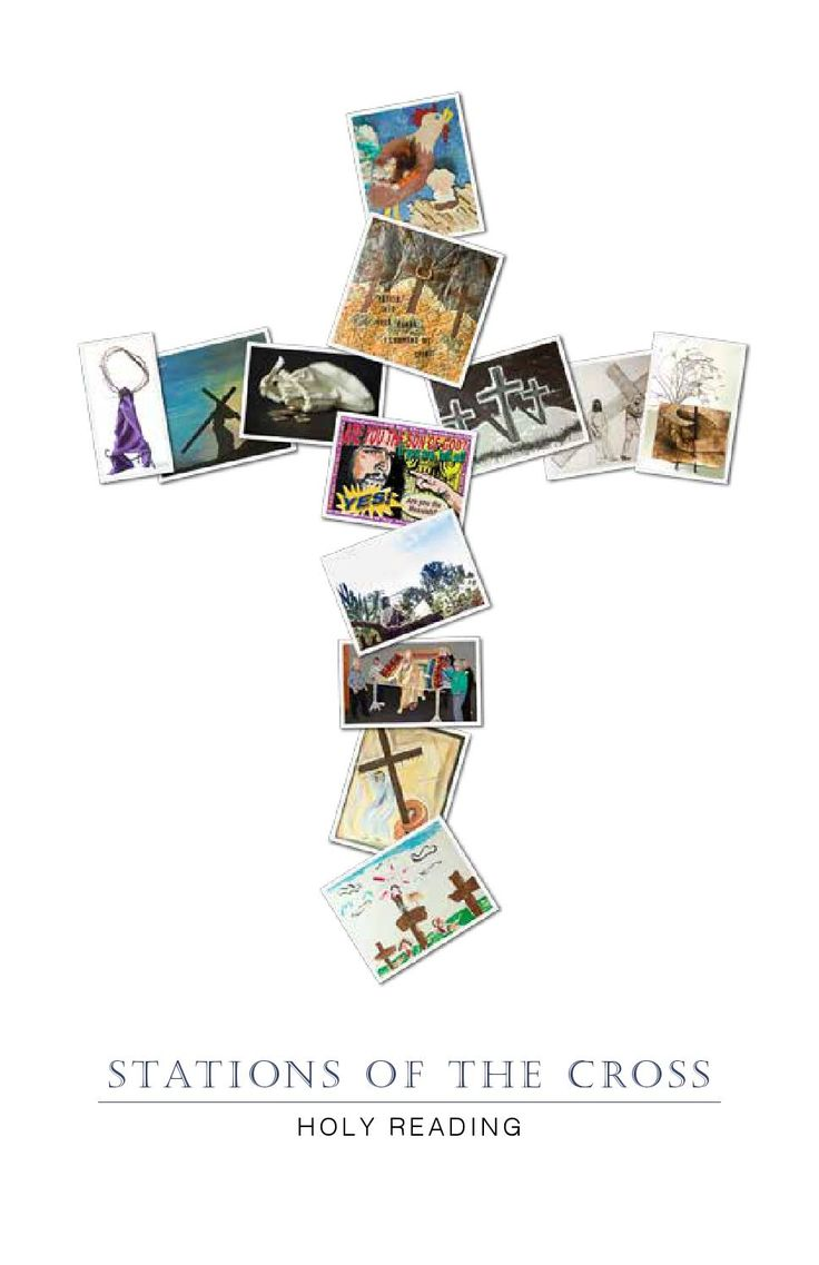 48 best service mission images on pinterest lutheran service stations of the cross holy reading fandeluxe Image collections
