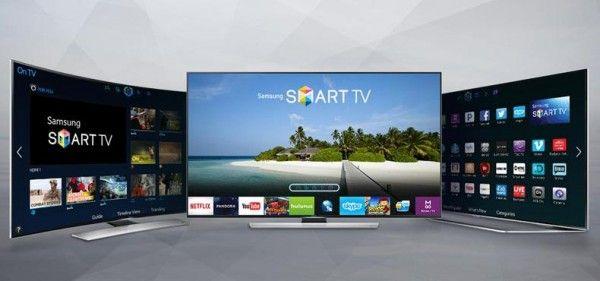 Купить телевизор сейчас или подождать моделей 2015 года?