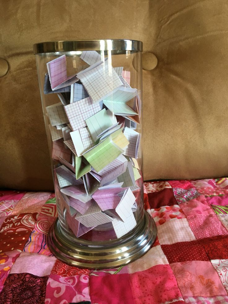 15 minutes to a clean an organized house.  Walk around write down tasks that need to be done that will take 15 minutes. Breakdown larger tasks to 2 or more papers. Pull one a day until the jar is empty. Then start all over again.