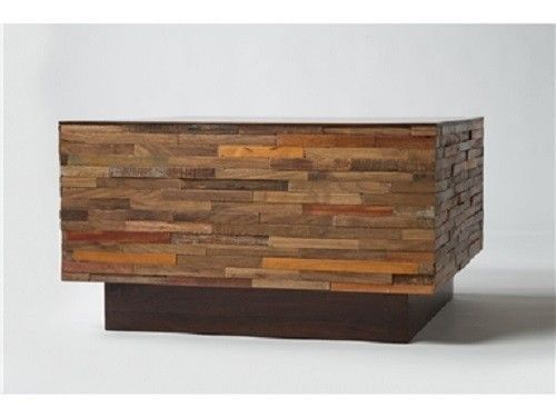 Contemporary Square Coffee Tables 17 best coffee/cocktail tables images on pinterest | cocktail