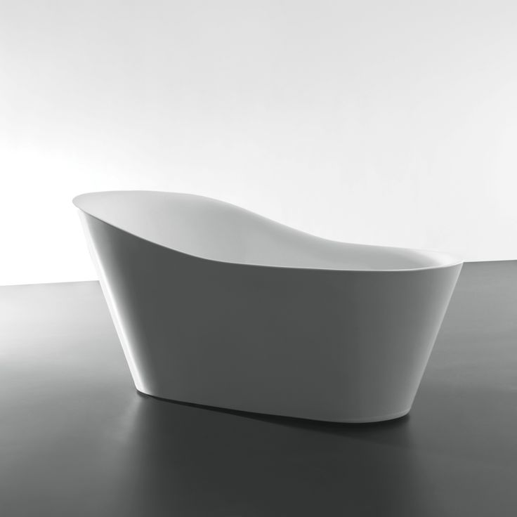 142 Best Bathroom Vanity Images On Pinterest  Design Bathroom New Bathroom Vanities Nj Design Decoration