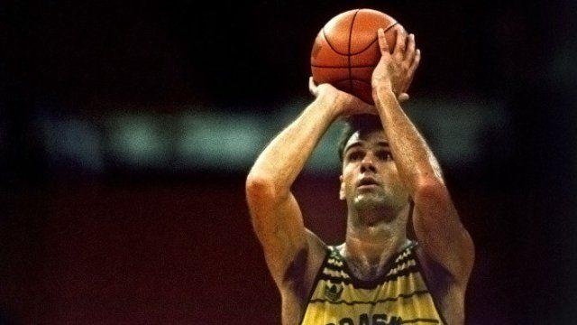 oscar-selecao-basquete-original.jpeg
