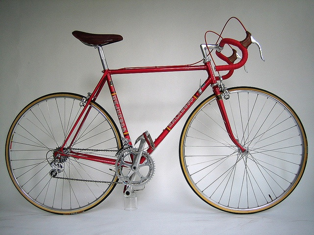 14 best kalkhoff road bikes images on pinterest cycling. Black Bedroom Furniture Sets. Home Design Ideas