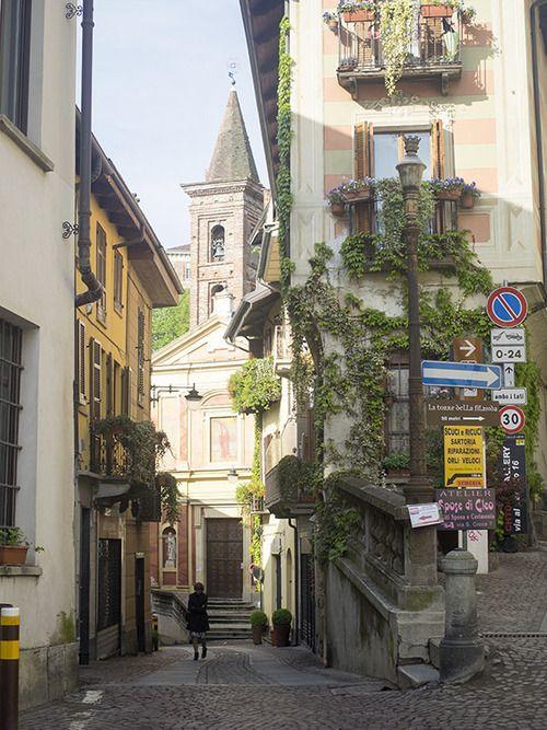 Rivoli, Piemonte, Italy