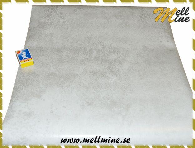Dekorplast dcfix - betong stone - 45 x 200 cm (bxl)