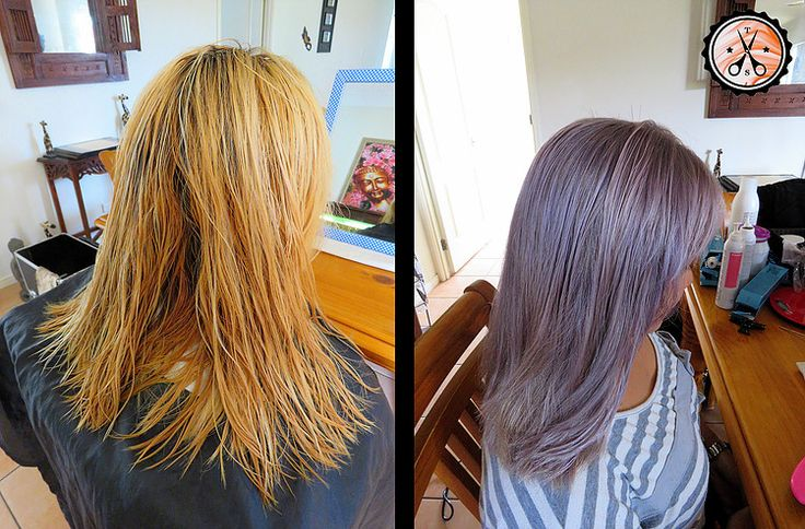 Mobile Hairdresser for YOU ! North Brisbane - Redcliffe - Caboolture