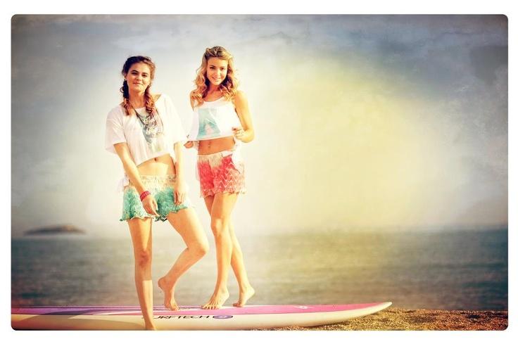 Summer13