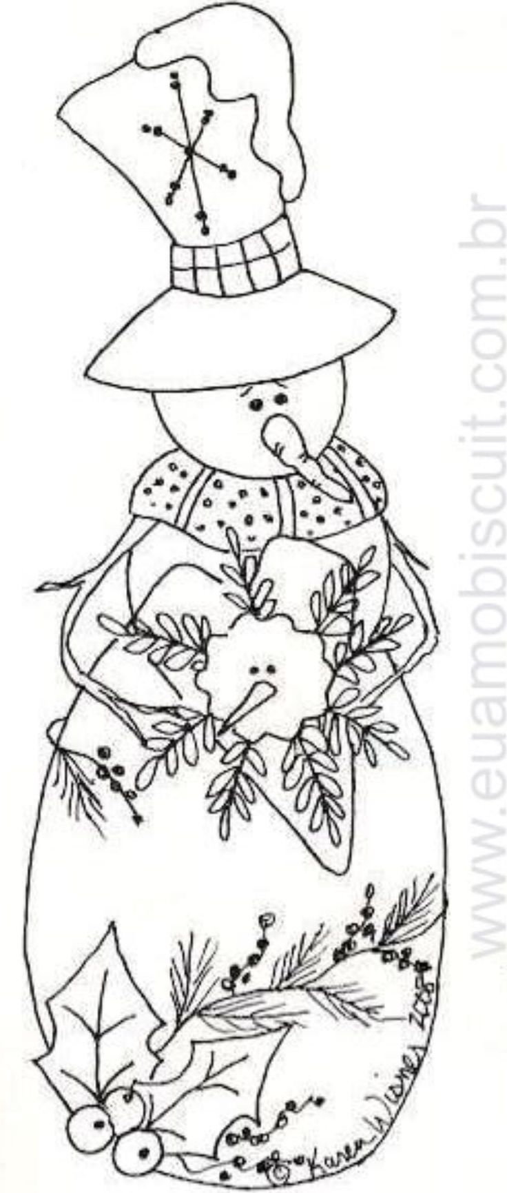 prmitive coloring pages - photo#26
