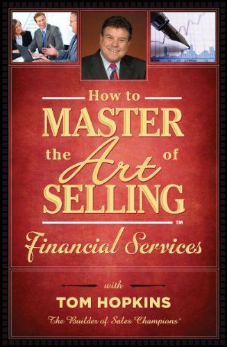 How To Master The Art Of Selling - Isbn:9780446692748 - image 5