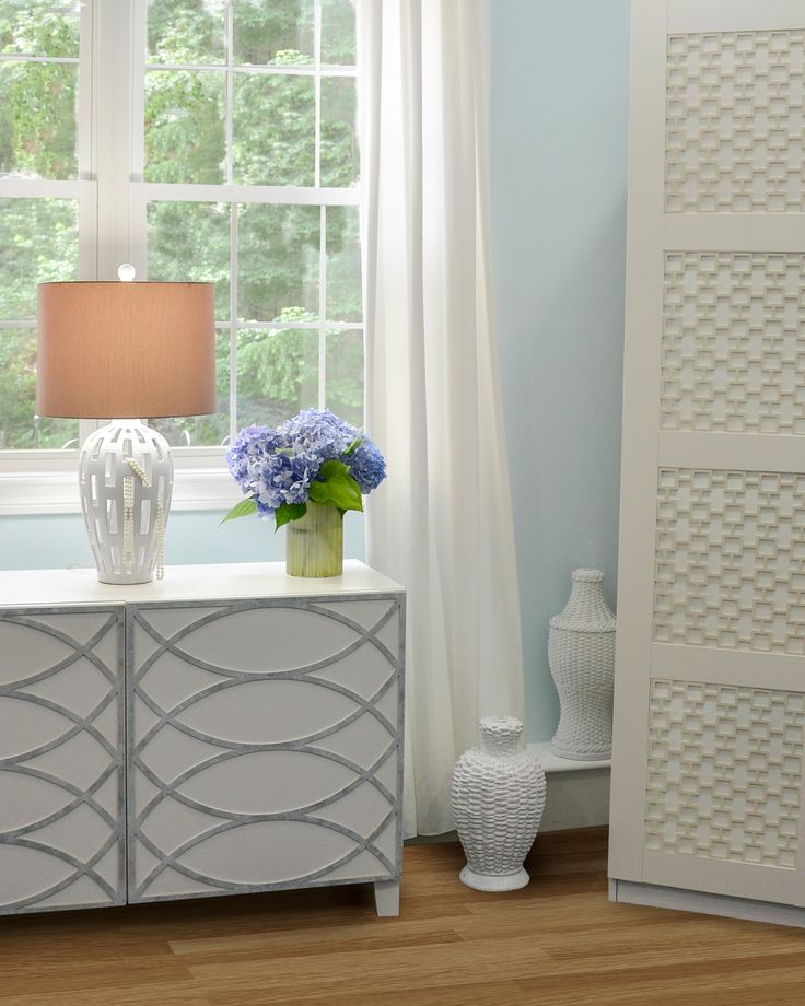 Pin By My O 39 Verlays On My O 39 Verlays Customers Projects Pinterest Overlays Ikea Hack And