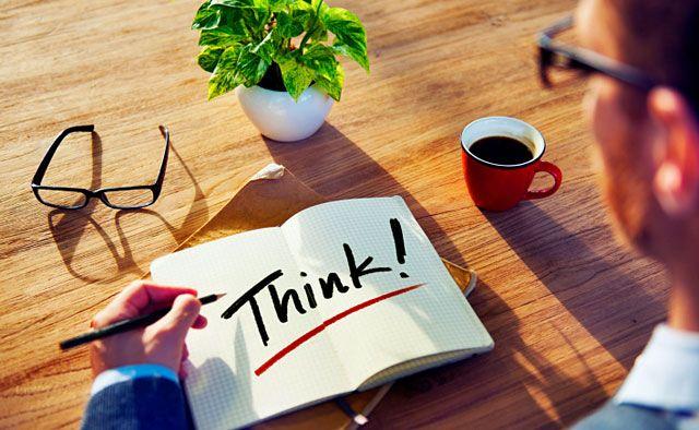 「毎日少しずつ賢くになるにはどうしたらいい?」に対する10のアンサー   ライフハッカー[日本版]