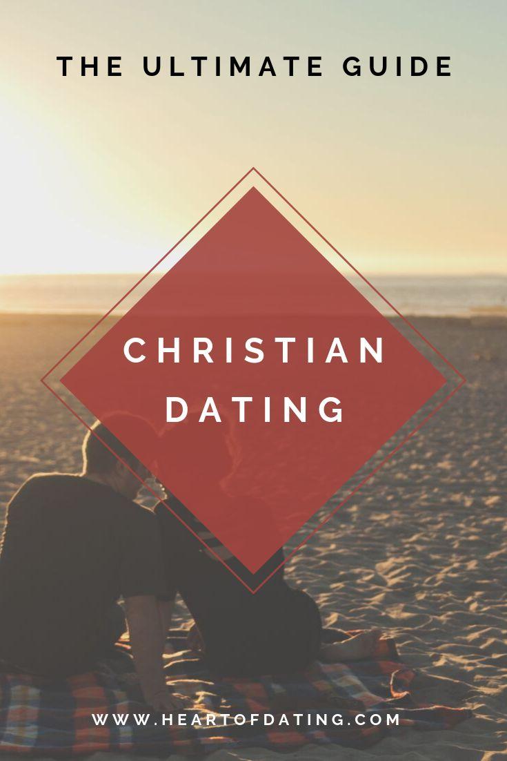 native american dating singles