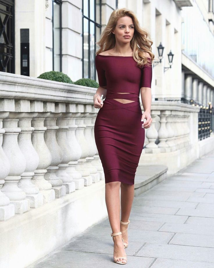 1000  ideas about Tight Dresses on Pinterest  Short tight dresses ...