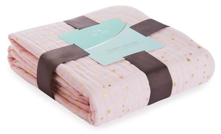 29 best babyshop online images on pinterest matrosenkleid