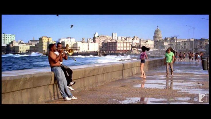 Laapata With Lyrics - Ek Tha Tiger (2012) Salman & Katrina - Full Video ...